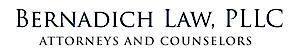 Bernadich Law, Pllc's Company logo