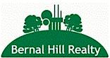 Bernal Hill Realty's Company logo