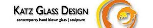 Bernard Katz Glass's Company logo