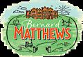 Bernard Matthews Farms's Company logo