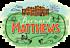 Riverfront Services's Competitor - Bernard Matthews Farms logo