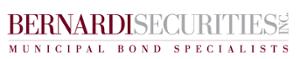 Bernardi Securities's Company logo