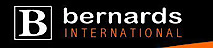 Bernards International's Company logo