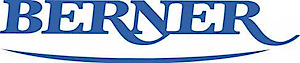 Berner's Company logo