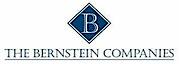 Bernstein Companies's Company logo