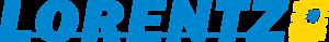 Lorentz's Company logo