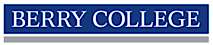 Berrylegacy, Org's Company logo