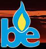 Berry Energy's Company logo