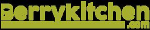 Berry Kitchen's Company logo