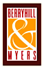Berryhill & Myers's Company logo