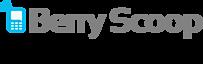 Berryscoop's Company logo