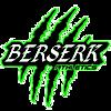 Bryankoehler's Company logo