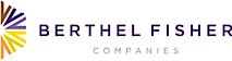 Berthel Fisher's Company logo