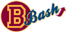 Summitview's Competitor - Berthoud Schools Fund logo