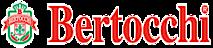 Bertocchi Smallgoods Pty Ltd's Company logo