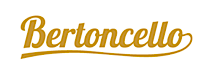 Bertoncello's Company logo