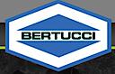 Bertuccicorp's Company logo