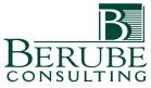 Berube Consulting's Company logo