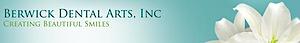 Berwick Dental Arts's Company logo