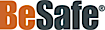 Aisin World Corp. of America's Competitor - BeSafe AS logo