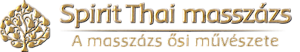 Bespirit Thai Masszazs Kft's Company logo