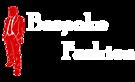 Bespoke Fashion's Company logo