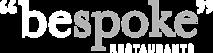 Bespokerestaurants's Company logo