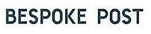 Bespoke Post's Company logo