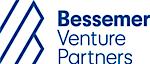 Bessemer Venture Partners's Company logo