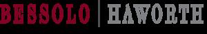 Bessolo|Haworth's Company logo