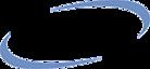 Best Anime Shop's Company logo