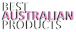 Bee Natural Body Care's Competitor - Best Australian Products logo