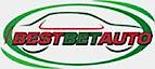 Best Bet Auto Sales's Company logo