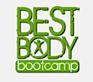 Best Body Bootcamp's Company logo