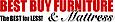 All Brands Furniture's Competitor - Bestbuy Furniture logo