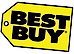 Best Buy Co., Inc. retails consumer electronics, home office products, entertainment software, appliances, and related services through its retail stores, as well as its web site. The Company also retails pre-recorded home entertainment products through retail stores.