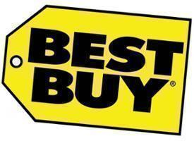 Best Buy Competitors Revenue And Employees Owler Company Profile