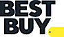 Best Buy owns and operates a chain of retail stores that offers consumer electronics and appliances.