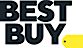 Northern Tool's Competitor - Best Buy logo