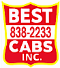 Best Cabs's Company logo
