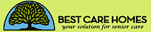 Best Care Homes's Company logo