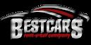 Best Cars Ood   Rent-a-car Company's Company logo
