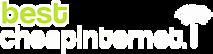 Mejorinternet's Company logo