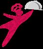 Best Chef 4 U's Company logo