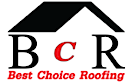 Best Choice Roofing's Company logo
