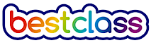 BestClass NYC's Company logo