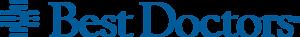 Best Doctors's Company logo