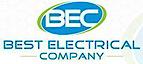 Bestelectricalcompany's Company logo