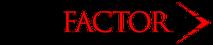 Best Factor's Company logo