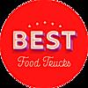 Best Food Trucks's Company logo